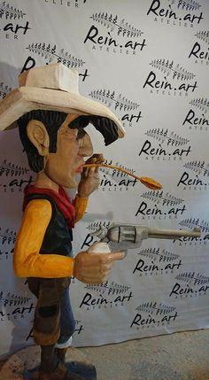 Art, Atelier, Wood Art, Wood Carvings, Art Background, Kunst, Performing Arts, Art Education Resources, Artworks