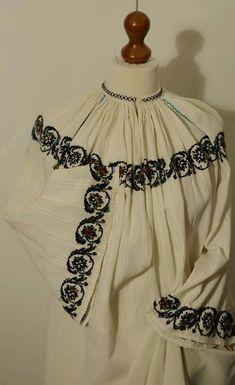 Victorian, Ale, Dresses, Fashion, Gowns, Moda, La Mode, Ale Beer, Dress