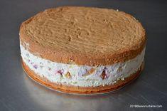Tiramisu, Deserts, Food And Drink, Favorite Recipes, Bun Bun, Romanian Food, Ethnic Recipes, Cakes, Type 3