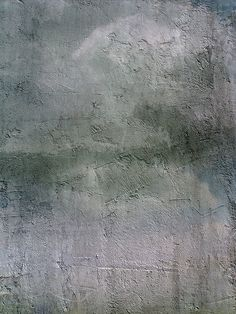 Free Texture | by Distressed Textures