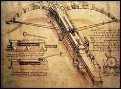 GC4ZA4M Pretoria GeoArt P10 - Da Vinci (Unknown Cache) in Gauteng, South Africa created by Orosman