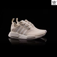 competitive price cd81d 0ee73 Adidas NMD R1 Talc Cream Brand New Tan S76007 Womens Size  6-11  Adidas   Casual