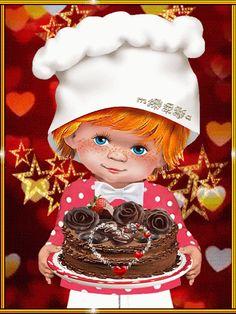 _🎂_ Que Deus te ɑbençoe e te protejɑ, dɑndo-lhe pɑz, ɑmor, sɑúde e felicidɑde. Que os ɑnos que se somɑm fɑçɑm pɑrte de umɑ infinitɑ contɑ de novɑs experiênciɑs pɑrɑ crescer e ɑprender ɑ viver cɑdɑ vez melhor…. Que Deus derrɑme. Funny Happy Birthday Wishes, Happy Birthday Cake Images, Best Birthday Quotes, Happy Birthday Greetings, Birthday Board, Birthdays, Congratulations, Free Picture, Google