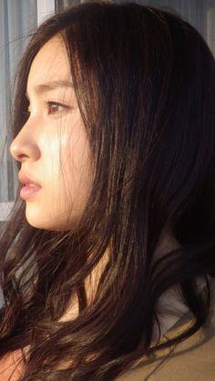 土屋太鳳 Beautiful Figure, Beautiful Women, Asia Girl, Asian Actors, Cute Faces, Pretty Woman, Asian Beauty, Actors & Actresses, Facial