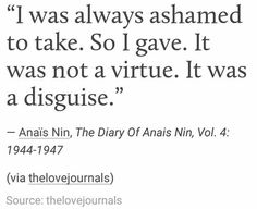 Anais Nin, Pretty Words, Beautiful Words, Infp, Einstein, Poem Quotes, Some Words, Word Porn, Writing Prompts