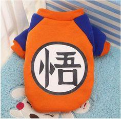Pet Products Dog Clothes Pets Coats Soft Cotton Puppy Dog Clothes Clothes For Dog 7 colors XS-4XL