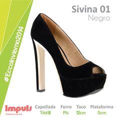 Impuls <3 Sivina 01