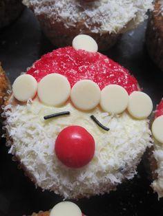 cupcake | Nassolda