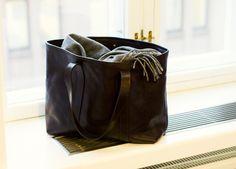 Samujin Tori-laukku