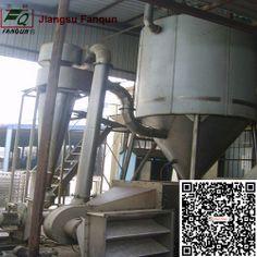 Jiangsu Fanqun ZLPG Spray Dryer ❤ Jiangsu Fanqun Spray Dryer ❤ Jiangsu Fanqun Drying Equipment