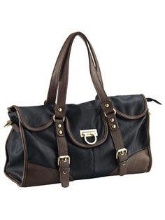 #Heine - Bag