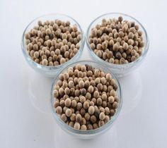 Pepper White 100G at Rs.125