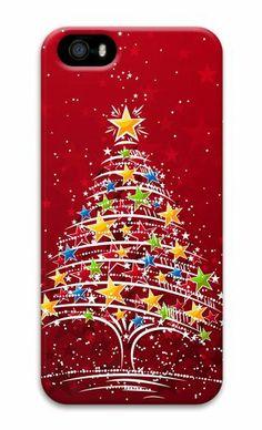 Colorful Christmas Tree 3D Case shop iphone 5S case for Apple iPhone 5/5S Case for iphone 5S/iphone 5,http://www.amazon.com/dp/B00KF20B4S/ref=cm_sw_r_pi_dp_4ITGtb0PB9YC2BPV