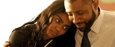 Black Lightning Tv Show, Tv Shows, Animation, Couple Photos, Couples, Fictional Characters, Couple Shots, Couple Photography, Couple