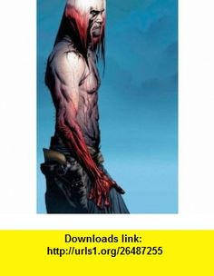 Stephen Kings Dark Tower The Gunslinger Born #7 (Marvel Comics) Peter David, Robin Furth, Jae Lee, Richard Ianove ,   ,  , ASIN: B000T2T0ZA , tutorials , pdf , ebook , torrent , downloads , rapidshare , filesonic , hotfile , megaupload , fileserve