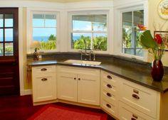 Outstanding 40+ Modern And  Minimalist Kitchen Design Ideas https://decoredo.com/8412-40-modern-and-minimalist-kitchen-design-ideas/