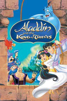 14 Idées De Jasmine Aladdin Aladdin Aladin Ou La Lampe Merveilleuse Contes Des Mille Et Une Nuits
