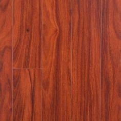 32 laminate flooring stock ideas