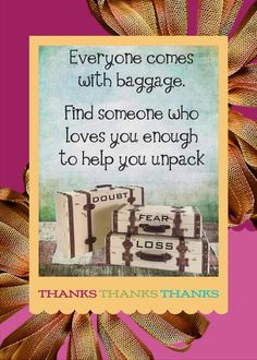 19 best cards of gratitude and appreciation images on pinterest in what an awesome cards all about being the someone m4hsunfo
