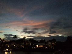 Twilight.... Naples, Twilight, Celestial, Sunset, Princess, Places, Outdoor, Outdoors, Sunsets