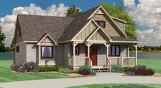 Ranch Modular Homes Floor Plans Nc Va Sc Tn Ga Md Wv