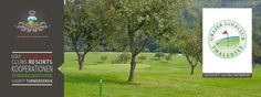 See 3 photos from 27 visitors to Golfclub Thalersee. Partner, Four Square, Golf Clubs, Charity