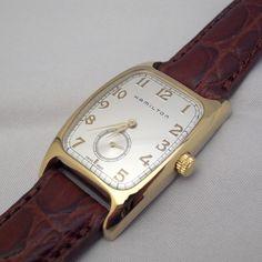 安心なハミルトン 時計 ボルトン Boulton H13431553 日本で唯一のハミルトン専門店(ハミルトン社公認)ランド・ホー