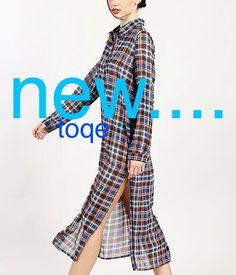 Pajama Pants, Pajamas, Fashion, Clothing, Pjs, Moda, Sleep Pants, Fashion Styles, Pajama
