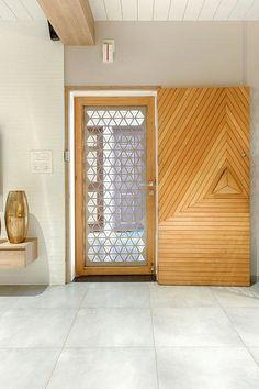 Glass Panel Internal Doors   Wooden Inside Doors   Indoor Wooden Doors With Glass 20190322