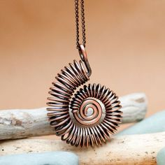 Best 25+ Copper wire crafts ideas