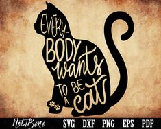 Shark Silhouette, Silhouette Vinyl, Silhouette Vector, Christmas Present Quotes, Kitten Quotes, Cat Clipart, Personalized Invitations, Svg Cuts, Cutting Files