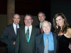 Here's looking at you Peter Mondavi, Sr. 100 years and counting! ! A look back at Napa Valley's Living Legend on Wine Oh TV What's the secret to turning a century? Well it's WINE of course! Please join me in wishing Peter Mondavi, Sr. a Happy 100th Birthday tomorrow! http://wineoh.tv/peter-mondavi-sr-turns-100-years-old-video ‪#‎mondavi100‬