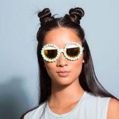 ec60b2104e337 16 Best Sunglasses images