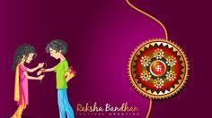 11+ HD Raksha Bandhan Wallpaper [2016] ~ Happy Raksha Bandhan 2016