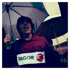 Fagor pone fin a 50 años al entrar en concurso de acreedores - http://ccaa.elpais.com/ccaa/2013/11/13/paisvasco/1384350252_218971.html