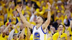 Stephen Curry, LeBron James cap All-NBA team; Anthony Davis loses out on $24M