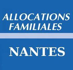 Caf Nantes Simulation Allocation Logement