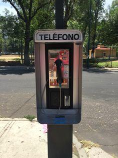 Please call.