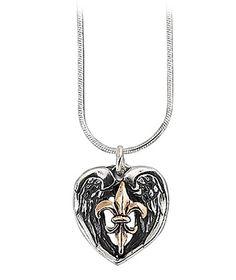 The perfect gift for the NOLA-loving mom! www.joseballi.com