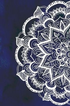 backgrounds, mandala, wallpaper, fondos de pantalla