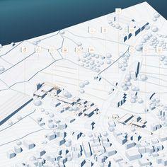 270 σχέδιο Ideas Architecture Drawing Architecture Drawings Architecture Presentation