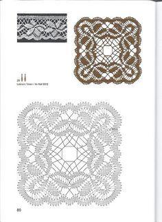 14/07/2011 - rocio redes - Picasa Web Albums