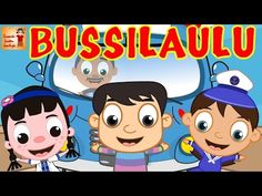 Poliisileijona: Liikennelaulu - YouTube Mickey Mouse, Disney Characters, Fictional Characters, Family Guy, Youtube, Michey Mouse, Fantasy Characters, Disney Face Characters, Griffins