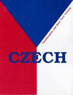 Learn Czech - FSI FAST Course