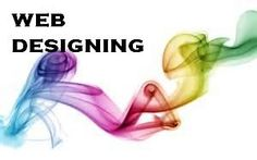 Web design is all about planning as well as creating websites. We are here to provide the best service for you in Darlington. For  more information visit : http://www.webaheadinternetltd.co.uk/ or Call (01325) 345840.