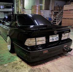 Tuner Cars, Jdm Cars, Slammed Cars, Car Prints, Japanese Domestic Market, Street Racing Cars, Pretty Cars, Drifting Cars, Japan Cars