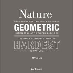 1000 Images About Designer Quotes On Pinterest Eero