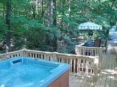In-Town Woodlands Oasis/Hot Tub/King -Queen -Twins/ MassageChair/FP/Kid FriendlyVacation Rental in Asheville from @homeaway! #vacation #rental #travel #homeaway