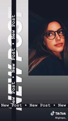 tiktok creds: iginspo_ Instagram Story Filters, Insta Instagram, Instagram Repost, Instagram Story Ideas, Instagram Editing Apps, Ideas For Instagram Photos, Creative Instagram Photo Ideas, Photography Editing, Creative Photography