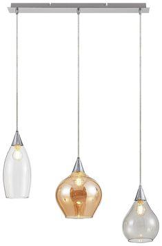 374 best lampen leuchten images on pinterest. Black Bedroom Furniture Sets. Home Design Ideas